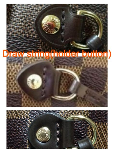 Tas Original Gold onehappypinay how to tell an authentic lv neverfull ebene from a replica or copy