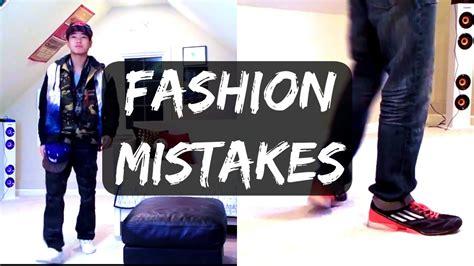 teenage boy shoe trends 2015 the top 5 worst fashion mistakes teen guys make men s