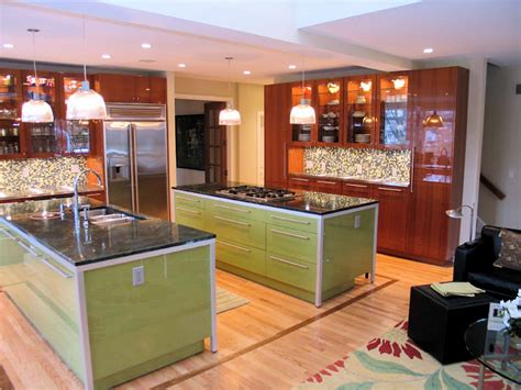 kitchen island with microwave drawer 16 images