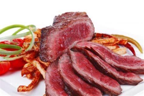 dieta ipoproteica alimenti grigliata di carne 5 errori da non fare dissapore