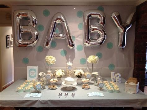 baby bathroom decor best 25 baby shower backdrop ideas on pinterest pink
