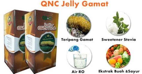 K Link Qnc Jelly Gamat qnc jelly gamat di apotik