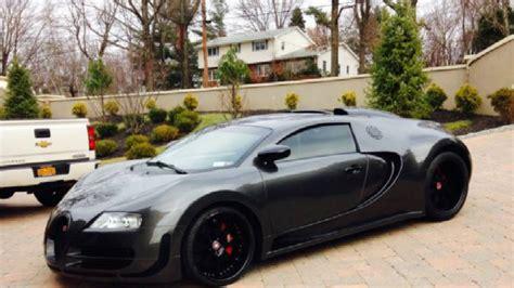 replica bugatti best bugatti veyron replica 2016