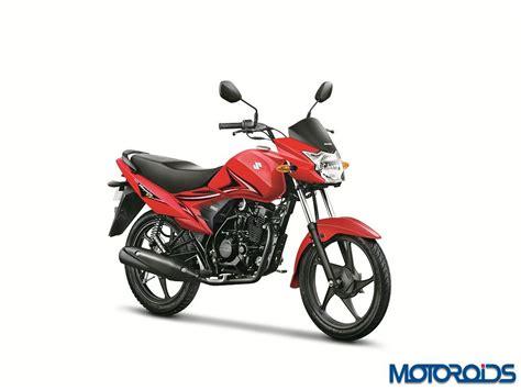 Suzuki Hayate Bike Suzuki Hayate Ep Sales Begin Across India Priced At Inr