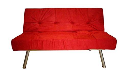 college futon nw12 red 3 jpg