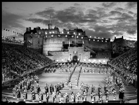edinburgh tattoo coach parking royal edinburgh military tattoo minibus hire coach hire