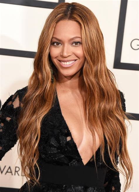 how to get beyonce hair color hair colors for skin best hair color trends