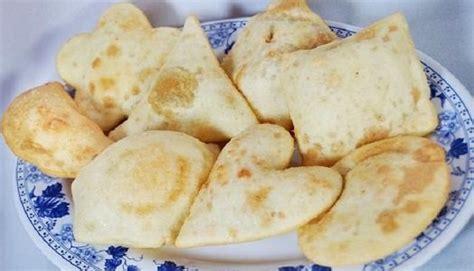 Cara Membuat Cireng Isi Nasa | cara membuat cireng isi dan tanpa isi ala bandung asli
