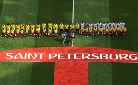 world cup diary pak boy makes history at brazil croatia