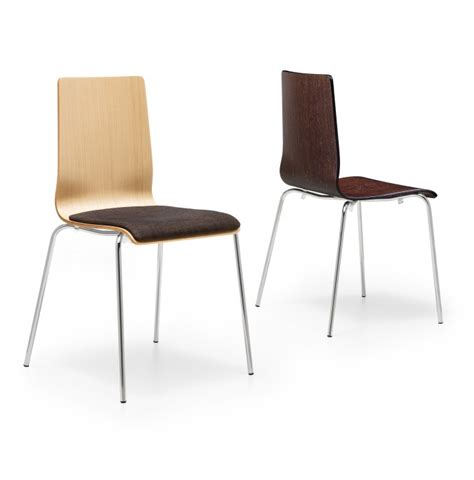 repository pattern group by sedie parisienne by calligaris call for price with sedie