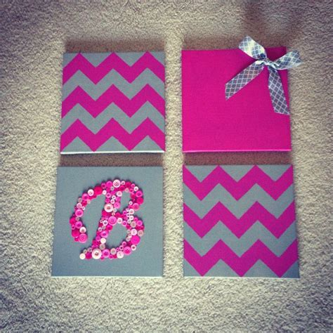 bedroom craft ideas diy baby girl room decor baby girl diy babygirl pink