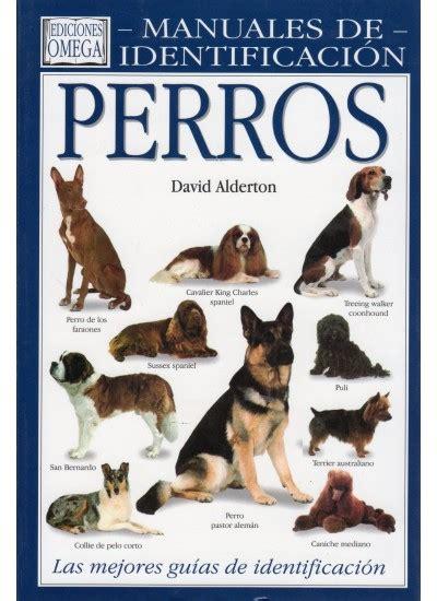 libro mi gato mi perro perros libro ediciones omega
