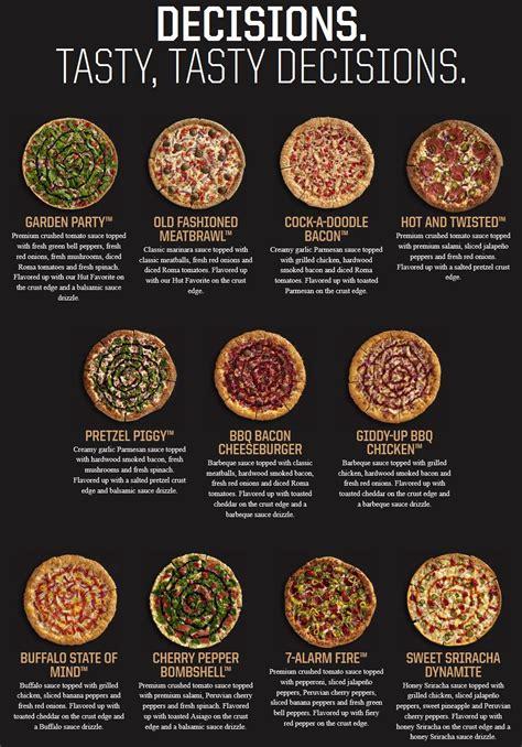 pizza hut to start rebooting brand on nov 19 new logo