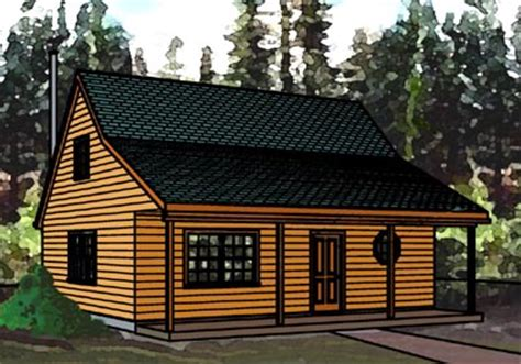 Cabinplans by All Cabin Plans At Cabinplans123
