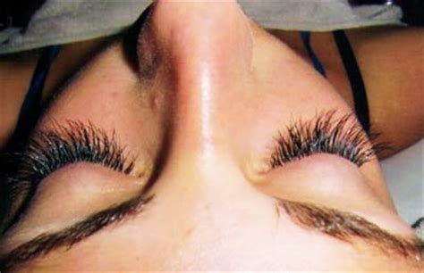 tattoo eyelashes fara beauty salon services hair eyelashes extensions