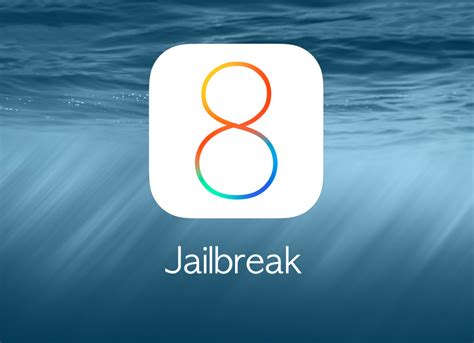 iphone themes erstellen anleitung pkgbackup backup von cydia jailbreak tweaks apps