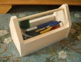 wood tool box plans woodworking projects plans