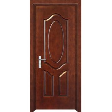 panel door designs for houses al habib panel doors