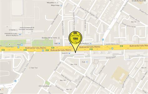 home design mall bucuresti forum harta bucuresti iuliu maniu secondcitydeli