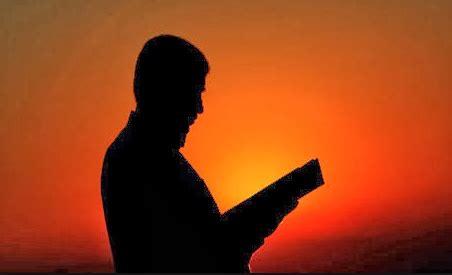 kata kata doa indah pasangan suami istri tausiah islam