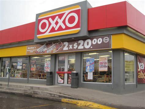 tiendas oxxo por ciudad oxxo regalar 225 caf 233 a votantes peri 243 dico el cinco