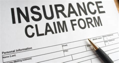 Claims Frequency ? When is it wise to file an auto claim?
