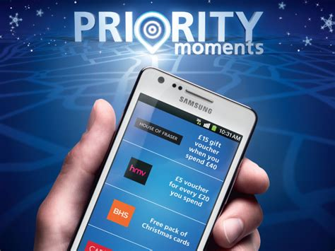 Tv Mobil Priority o2 launches live tv vote to decide priority offers mobile news
