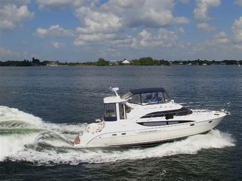 meridian boats for sale florida meridian boats for sale in palmetto florida