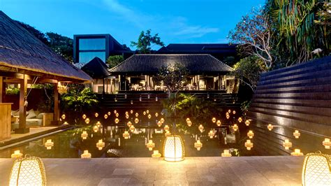 best italian restaurant 5 best italian restaurants in bali where to go for great
