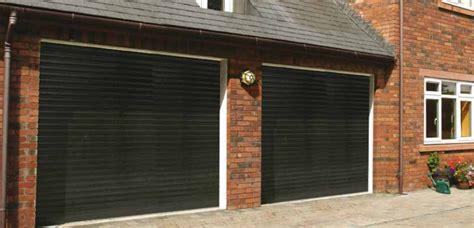 Garage Door Suppliers Uk by Sws Garage Doors Suppliers In Bournemouth Cdc Garage Doors