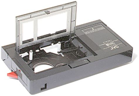 lettore cassette mini dv trivia and tips what are the different camcorder formats