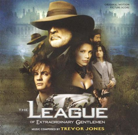 the league of extraordinary gentlemen itunes league of extraordinary gentlemen the digital var 232 se