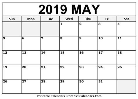 calendar maycalendar floral