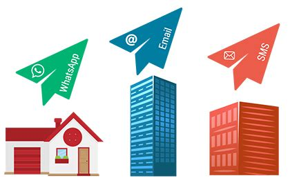 Best Mba Programs For Real Estate Development by Rsquare Real Estate Crm Software And Mobile App For