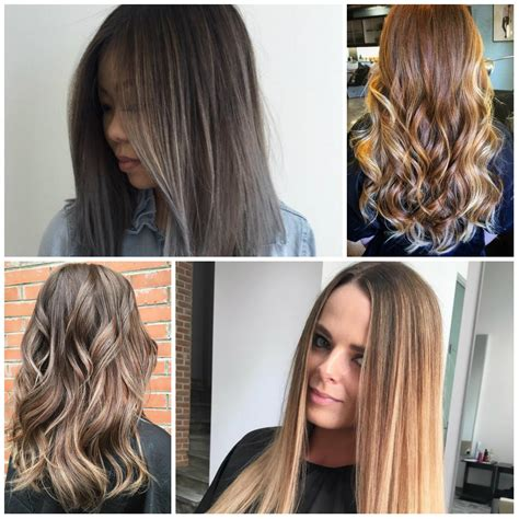 what is the best hair to use for syngalese twist and how much does it cost trendy ombre hair colors for 2016 2017 best hair color