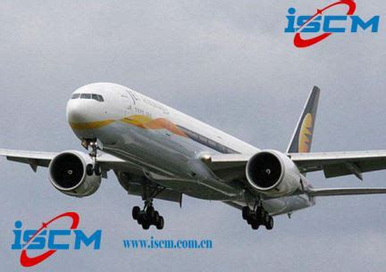 china low price air cargo for tv and spare parts suppliers cheap air cargo for tv and spare