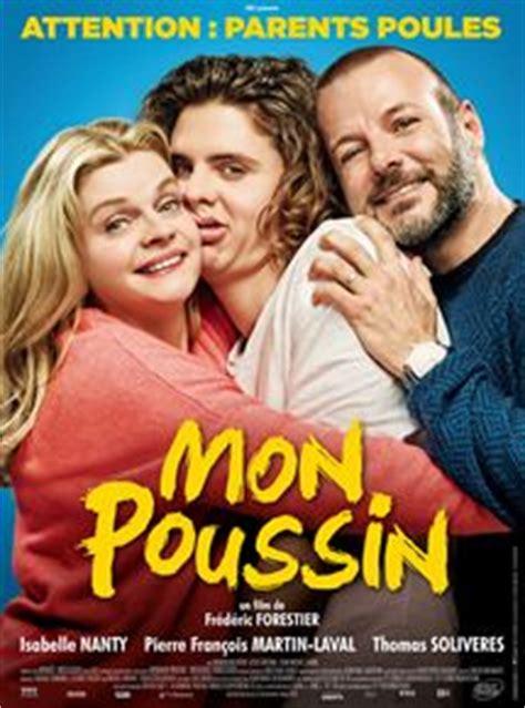 film 2017 drole mon poussin film 2017 allocin 233