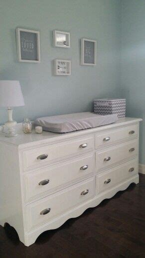 nursery dresser vs changing table dresser change table combo neeson alexander