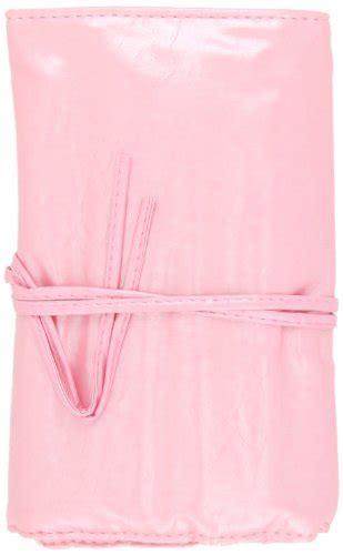 Set Kutubaru Pink Ib 22pcs professional cosmetic makeup brush set with pink bag pink from usa to india at