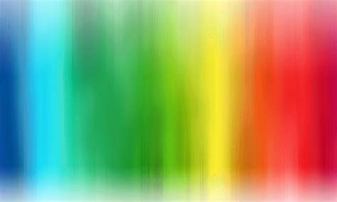 Rainbow Of hd rainbow wallpaper 2373 hdwpro