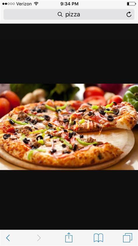 house of pizza gaffney house of pizza pizza 1640 e frederick st gaffney sc usa restaurantanmeldelser