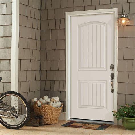 cheyenne interior door cheyenne doors browse our door styles below
