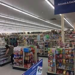 Ls Hobby Lobby by Hobby Lobby 16 Billeder 26 Anmeldelser Hobbybutikker