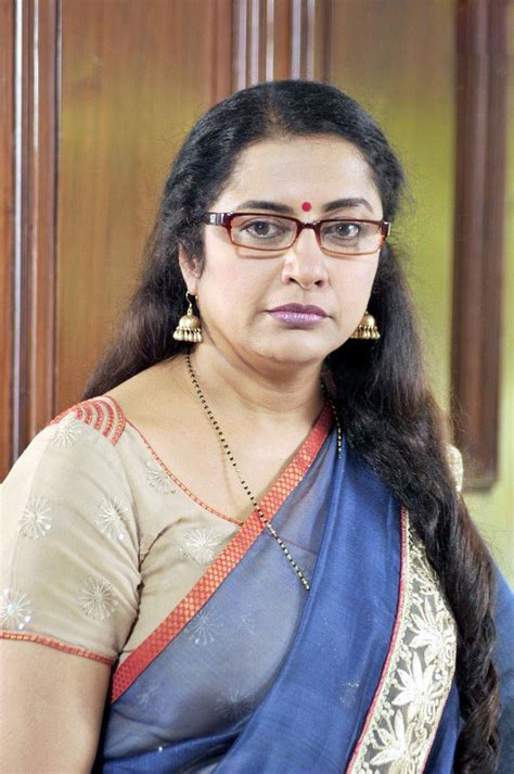 telugu actress old images all hungama suhasini old actress hot in saree bmbp movie