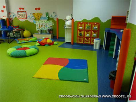 decoracion de guarderias decoracion integral de guarderias decoracion integral de
