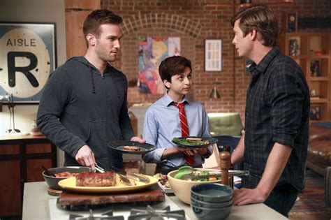 mindy kaling sitcom mindy kaling s new sitcom is about a gay kid who never