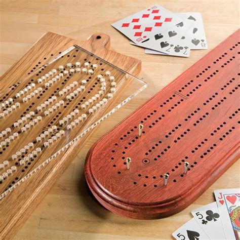 router pattern templates cribbage board pattern template cnc router woodworking