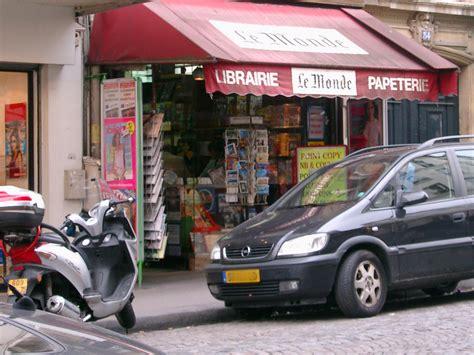 Motorradfahren In Frankreich Vorschriften by In Frankreich Wird Der Alcotest Zur Pflicht Urlaubsnet Info