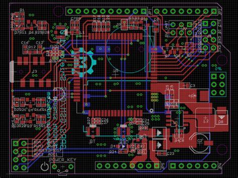 pcb designer job duties pcb layout pcb design pcba
