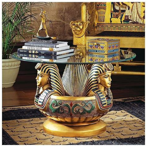 egyptian decorations for home 371 best egyptian decor images on pinterest egypt art